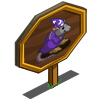 Abracadabrat Mastery Sign-icon