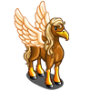 Aquiline Pegasus-icon