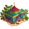 Arabian Nights Event (2013)-icon