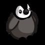 Baby Penguin-icon
