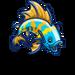 Bahamut-icon