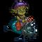Beetle Mount Goblin-icon