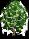 Breadfruit4-icon