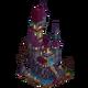 Count Duckulas Castle6-icon