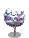 Giant Heart Candy9-icon