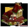 Hot Cocoa Store-icon