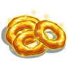 Kindle Onion Rings-icon
