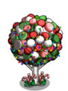 Mint Candy6-icon