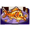 Pink Salmon-icon