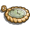 Roped Pocket Watch-icon