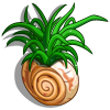 Seashell Weed-icon