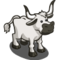 White Park Cow-icon