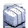 Whitehb-icon