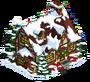 Winter Cottage3