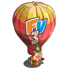 3-Year Balloon-icon