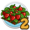 A Berry Picking Blast Quest 2-icon