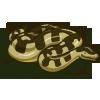Anaconda-icon