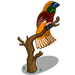 Bird-of-Paradise-icon
