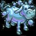 Bubble Cow-icon