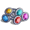 Dragon Power Rings-icon