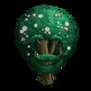 Happy Little Tree-icon
