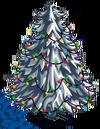 Holiday Tree (tree)5-icon