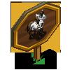 Lokai Foal Mastery Sign-icon