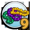 Mardi Gras Quest 9-icon