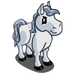 Miniature Stallion-icon