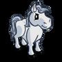 Miniature Stallion-icon