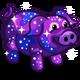 Nightdust Pig-icon