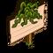 Nori Mastery Sign-icon