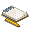 Notepads-icon