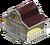 Nursery Barn-icon