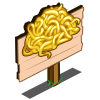 Ramen Mastery Sign-icon
