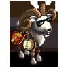 Roadie Goat-icon