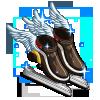 Skate of Swiftness-icon