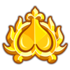 Tengguan Point-icon