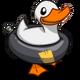 Tubing Duck-icon
