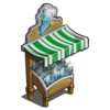 Whispy Tombstone Stall-icon