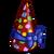 Birthday Mystery Box-icon