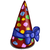 Birthday Mystery Box-icon