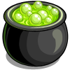 Bubbling Cauldron (2)-icon