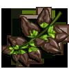 Choco Mint-icon