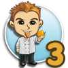 Cook Off Day Quest 3-icon