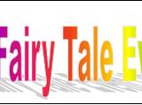 Fairy Tale Event (2013)