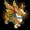 Fairy Corgie-icon