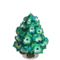 Fall Feather Tree-icon