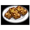 Granola Bars-icon