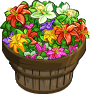Hawaiian Lei Bushel-icon
